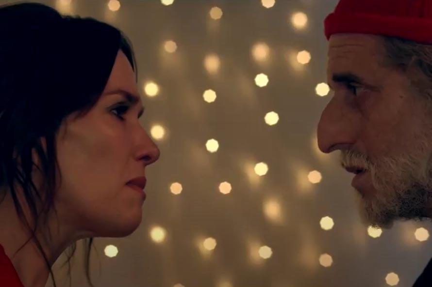 Cines en Mar del Plata: los estrenos que acompañan la reapertura de las salas