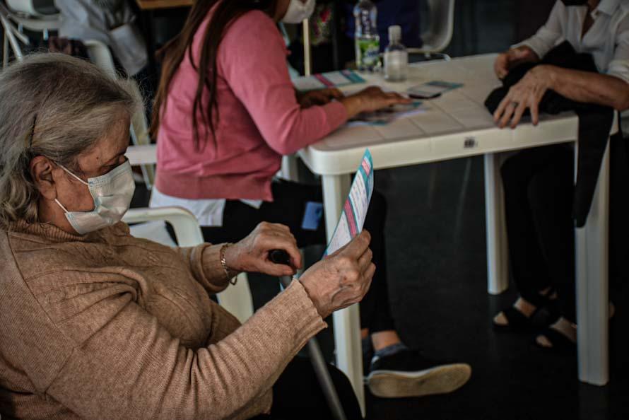 Coronavirus: viernes con 261 casos positivos y 246 recuperados en Mar del Plata