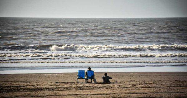 De cara al fin de semana, qué anuncia el pronóstico para Mar del Plata