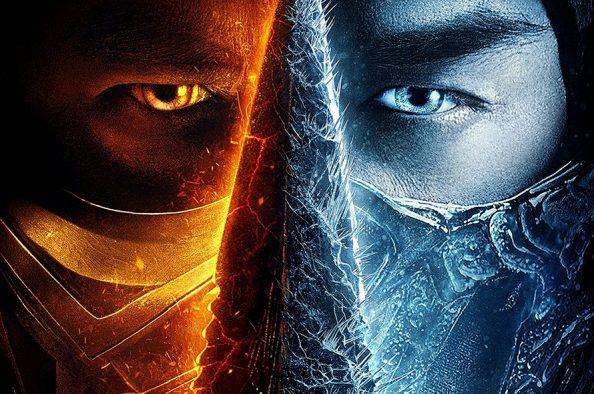 Mortal Kombat se suma a la cartelera de los cines de Mar del Plata