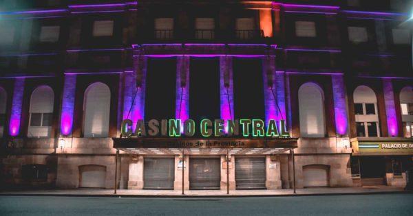 La Provincia habilita la reapertura de casinos y bingos en Mar del Plata