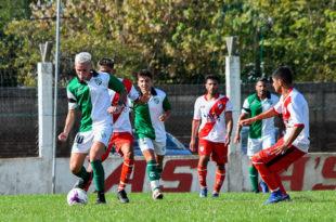 Fútbol: 16 meses después, volvió la Liga Marplatense