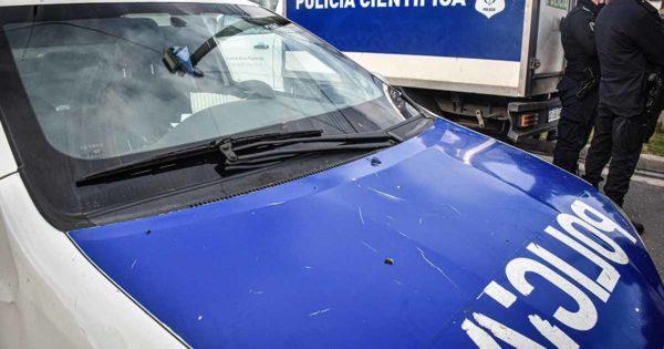 En julio se registró un homicidio cada tres días en Mar del Plata