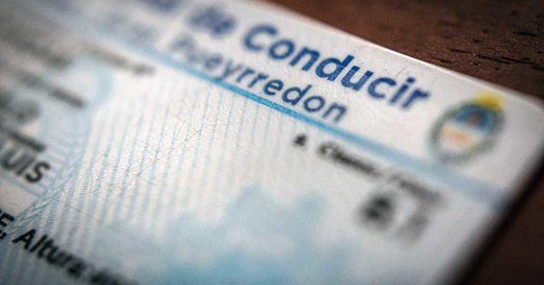 El centro de gestión de licencias de conducir del ACA abrirá también los sábados