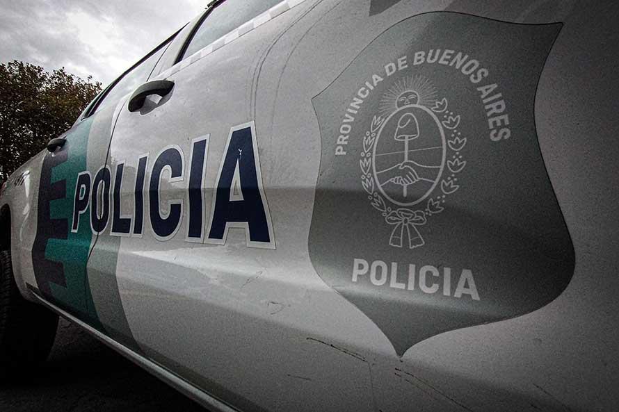 Identificaron a uno de los acusados por el violento robo en el barrio Nueva Pompeya