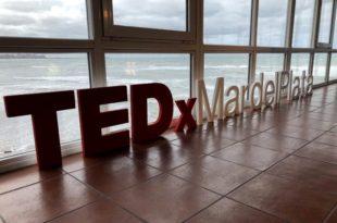 TEDx Mar del Plata lanzó la convocatoria y la amplió al mundo