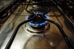 Gas: tras la media sanción, insisten en sumar a comerciantes a la recategorización