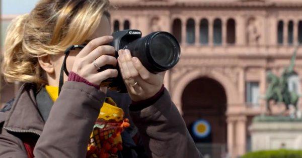 A 66 años del bombardeo a Plaza de Mayo, Cine.ar ofrece dos programas especiales