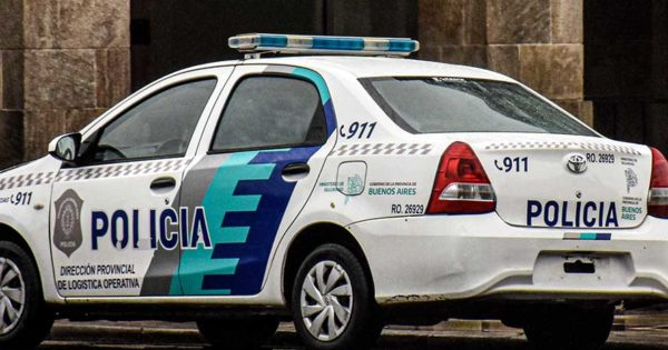 Buscan a una joven de 24 años desaparecida desde el jueves en Mar del Plata