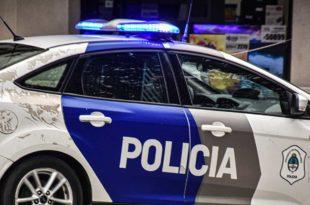 Un hombre murió por covid y sus inquilinos le robaron sus pertenencias