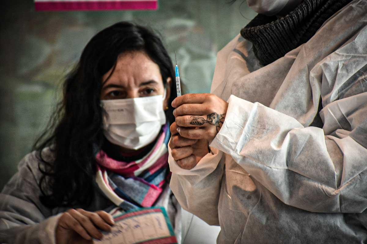 Coronavirus en Mar del Plata: confirman 145 nuevos casos positivos y 201 altas