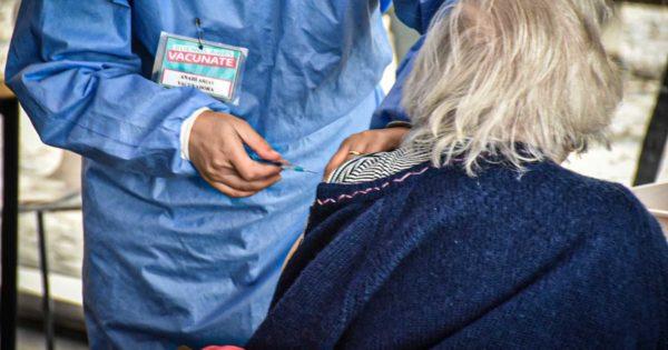 Coronavirus en Mar del Plata: confirman siete nuevos casos, dos muertes y 21 altas