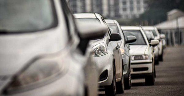 Proponen modificaciones en el régimen de acarreo y estadía de autos secuestrados