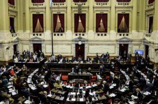 PASO 2021: las listas de precandidatos a diputados nacionales por la Provincia