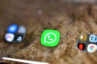 OSSE suma una línea de WhatsApp para gestiones no presenciales