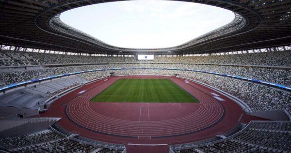 Japón confirmó que los Juegos Olímpicos se disputarán sin público por el coronavirus