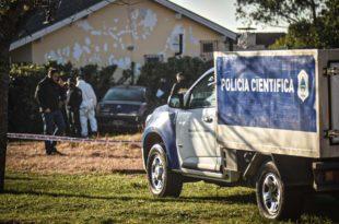 Doble homicidio en Chapadmalal: mataron a dos hombres en la calle