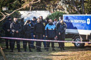 """La oposición pide declarar la """"emergencia en seguridad"""" en Mar del Plata"""