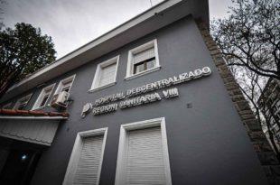 """Aborto: Región Sanitaria VIII cuestionó el """"accionar ilegal"""" de la Secretaría de Salud"""
