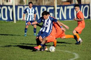 Tras el sorteo, la Liga Marplatense tiene el fixture para la segunda fase del torneo