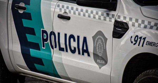 Extorsionó a una joven para devolverle un celular robado: investigan otros hechos