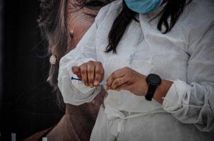 Coronavirus en Mar del Plata: confirman 37 nuevos casos, la cifra más baja en 13 meses