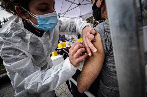 Confirman 30 nuevos casos de coronavirus, ocho muertes y 28 altas en Mar del Plata