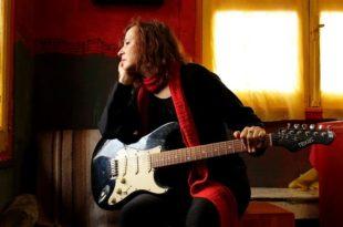 Rock, trova y folk en un ciclo para volver a disfrutar de música en vivo