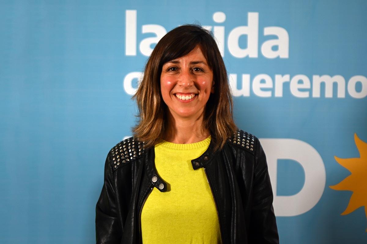 """Sívori y la elección del Frente de Todos: """"No es un escenario que nos sorprenda"""""""