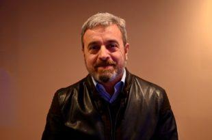 """Telpuk y Pulti reconocieron que Acción Marplatense hizo una """"mala"""" elección"""