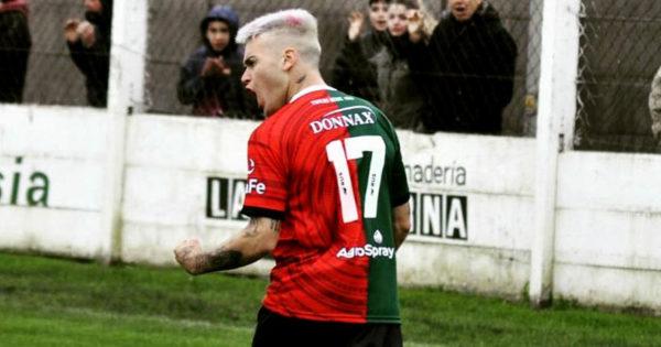 Círculo Deportivo forzó un empate como local ante Ciudad Bolívar